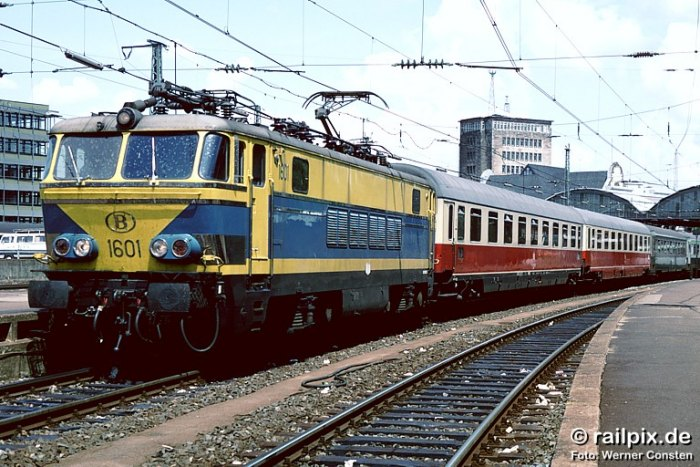 pictures/sncb-polycourants/1601-19810531-aachen-1.jpg