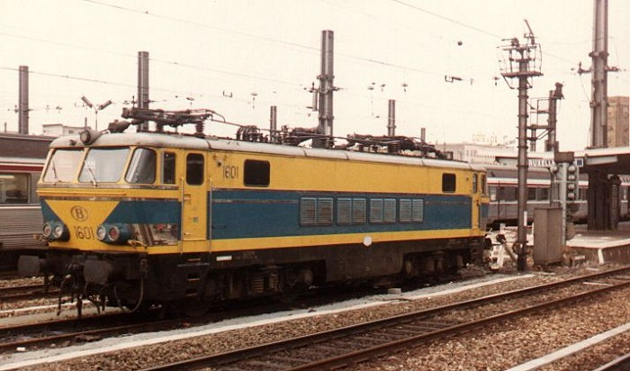 pictures/sncb-polycourants/1601-199404xx-bruessel-1.jpg
