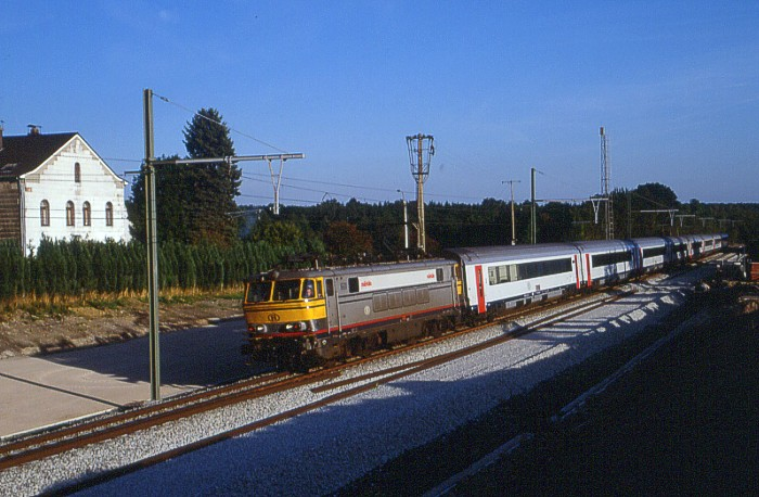 pictures/sncb-polycourants/1601-19990903-hergenrath-1.jpg