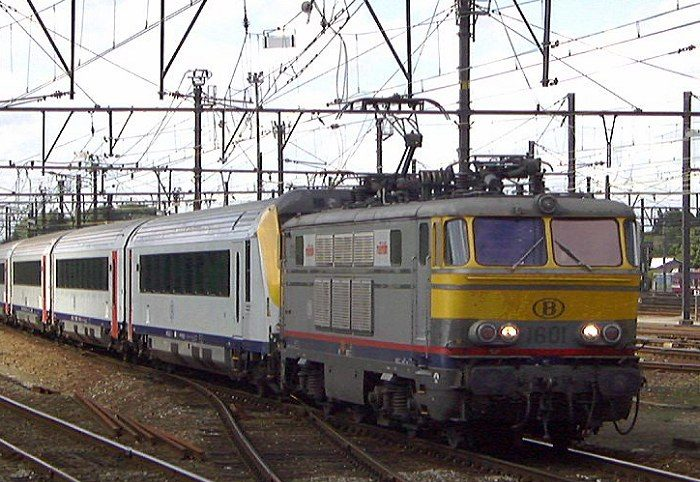 pictures/sncb-polycourants/1601-20010827-gent-1.jpg