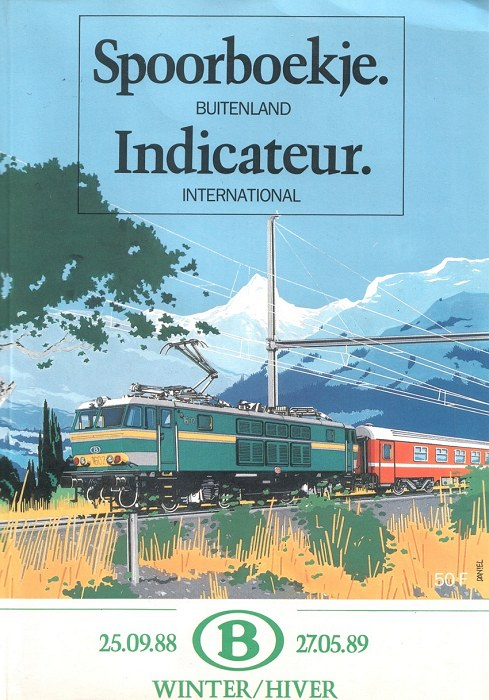 pictures/sncb-polycourants/1602-1988xxxx-timetablecover-1.jpg