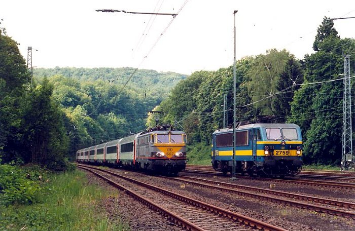 pictures/sncb-polycourants/1602-19980523-aachensued-1.jpg