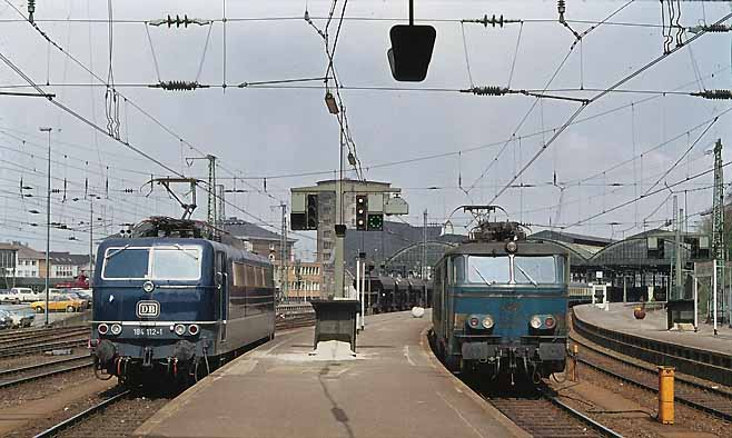 pictures/sncb-polycourants/1603-197604xx-aachen-1.jpg