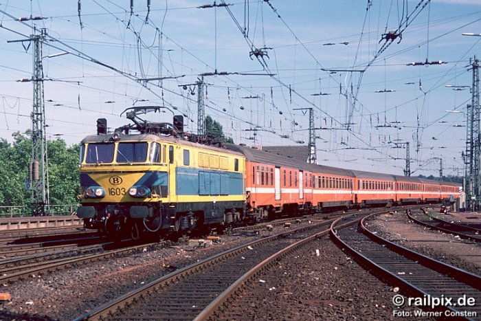 pictures/sncb-polycourants/1603-19800902-aachen-1.jpg