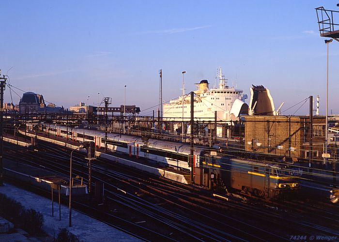 pictures/sncb-polycourants/1603-19990101-oostende-1.jpg