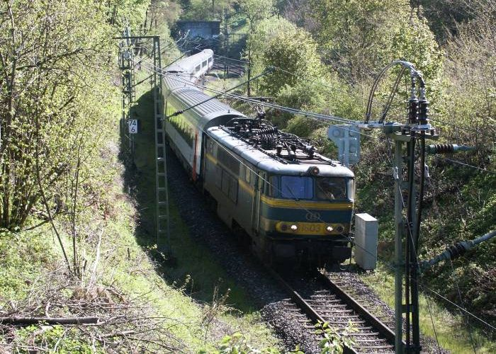 pictures/sncb-polycourants/1603-20020507-buschtunnel-1.jpg