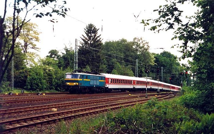 pictures/sncb-polycourants/1605-19980523-aachensued-1.jpg