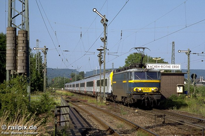 pictures/sncb-polycourants/1605-20010624-aachen-1.jpg