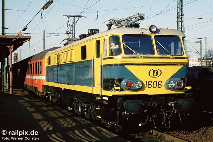 pictures/sncb-polycourants/1606-19800412-dueren-1.jpg