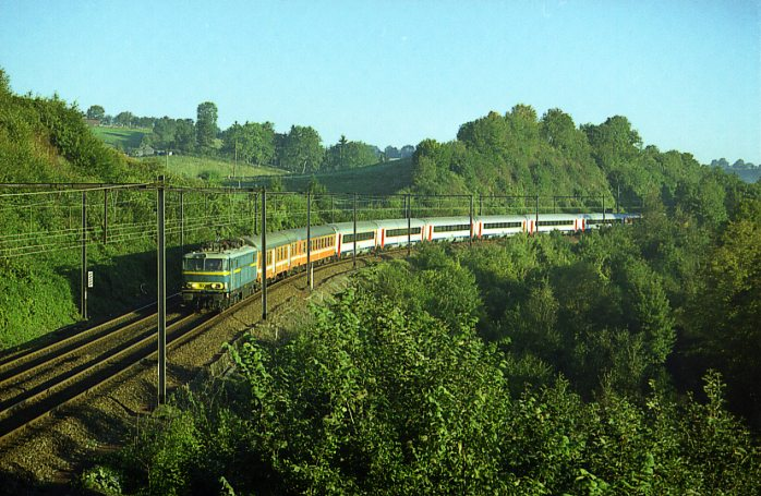pictures/sncb-polycourants/1606-19970926-dolhain-1.jpg