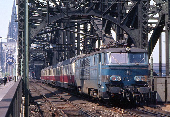 pictures/sncb-polycourants/1607-19760514-koeln-1.jpg