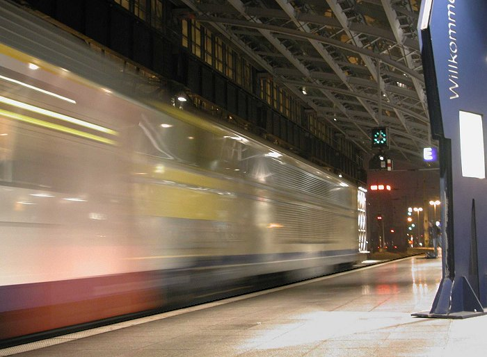 pictures/sncb-polycourants/1608-20021214-koeln-3.jpg