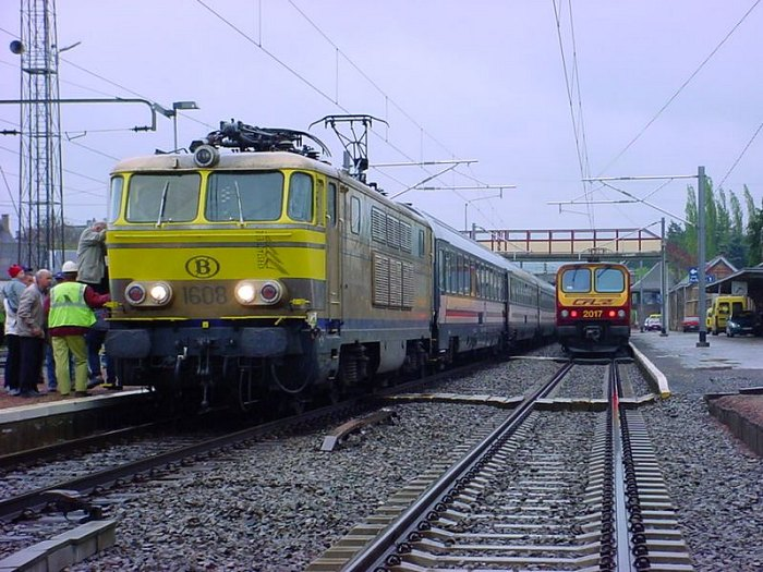 pictures/sncb-polycourants/1608-20030426-athus.jpg