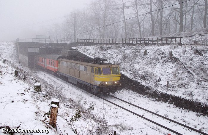 pictures/sncb-polycourants/1608-20050219-aachensued-1.jpg