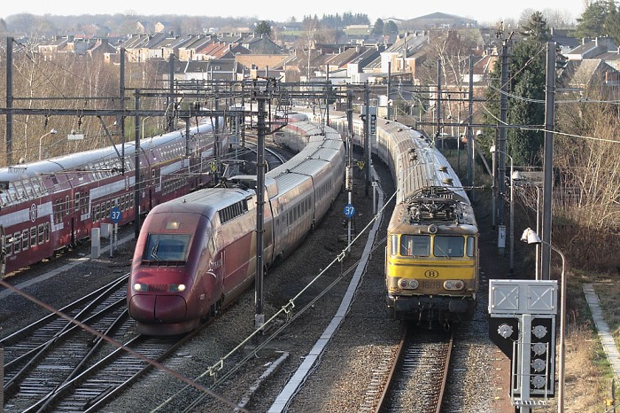 pictures/sncb-polycourants/1608-20071216-welkenraedt-1.jpg