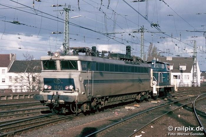 pictures/sncb-polycourants/1801-19800420-aachen-1.jpg