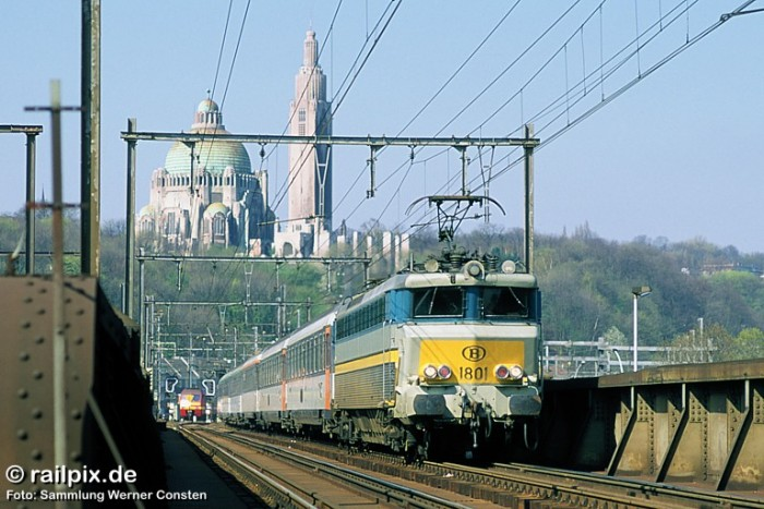 pictures/sncb-polycourants/1801-19910329-liege-1.jpg