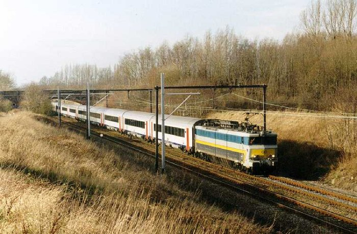 pictures/sncb-polycourants/1801-199801xx-aalst-1.jpg