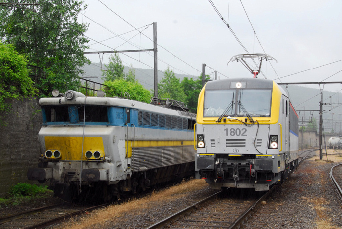 pictures/sncb-polycourants/1802-20090614-kinkenpois-1.jpg