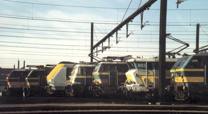 pictures/sncb-polycourants/1803-19991016-merelbeke-1.jpg