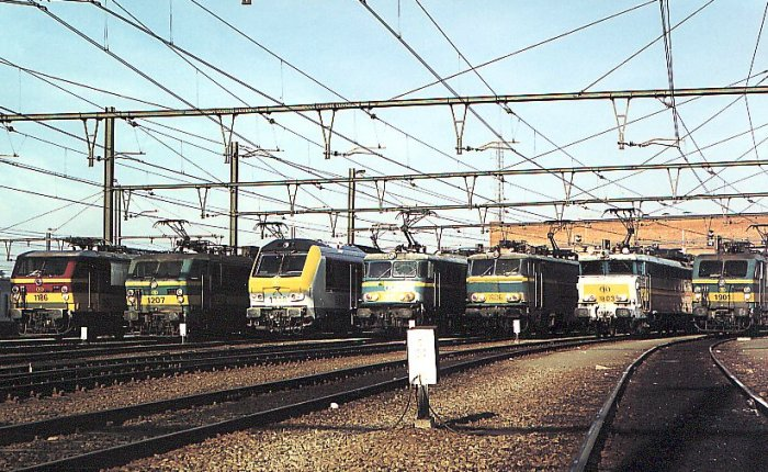 pictures/sncb-polycourants/1803-19991016-merelbeke-3.jpg