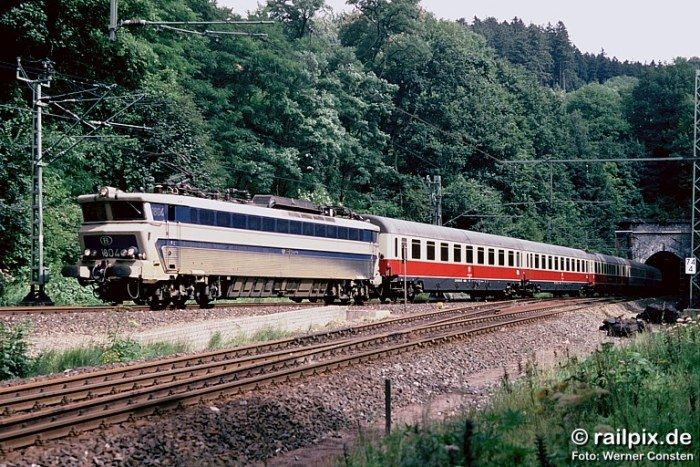 pictures/sncb-polycourants/1804-19790823-aachensued-1.jpg