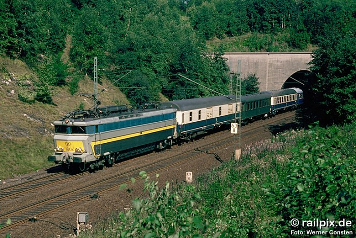 pictures/sncb-polycourants/1804-19810905-eilendorf-1.jpg