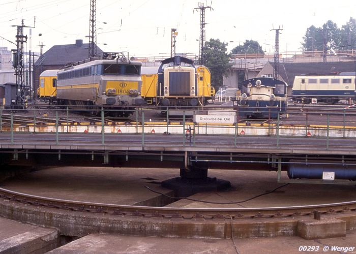 pictures/sncb-polycourants/1804-198805xx-deutz-1.jpg