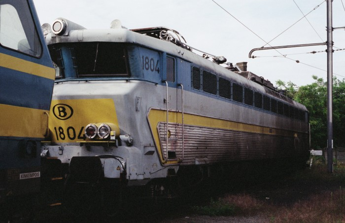 pictures/sncb-polycourants/1804-20020914-kinkenpois-1.jpg