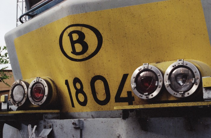 pictures/sncb-polycourants/1804-20020914-kinkenpois-2.jpg