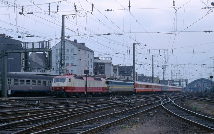pictures/sncb-polycourants/1806-19960723-koeln-1.jpg