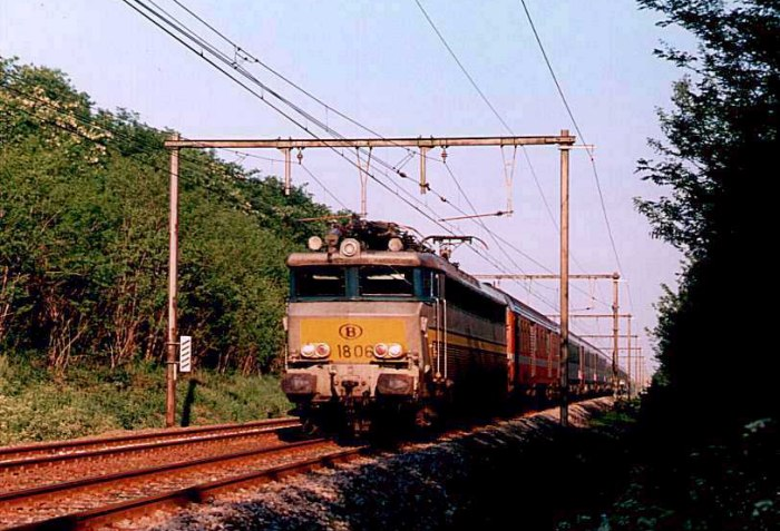 pictures/sncb-polycourants/1806-19970525-ghent-1.jpg