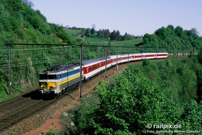 pictures/sncb-polycourants/1806-19980510-dolhain-1.jpg