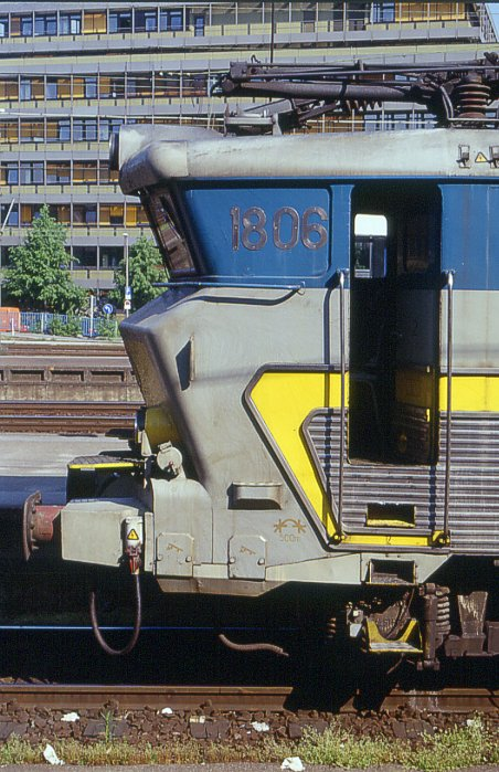 pictures/sncb-polycourants/1806-19980513-aachen-2.jpg