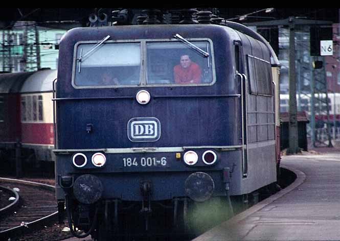 pictures/sncb-polycourants/184001-19761106-aachen-1.jpg