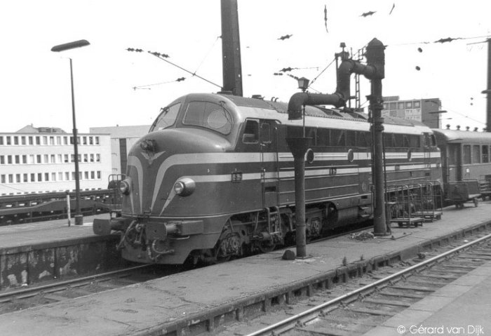pictures/sncb-polycourants/204006-19650804-koeln-1.jpg