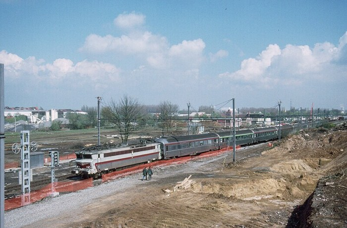 pictures/sncb-polycourants/40105-19950420-halle-1.jpg