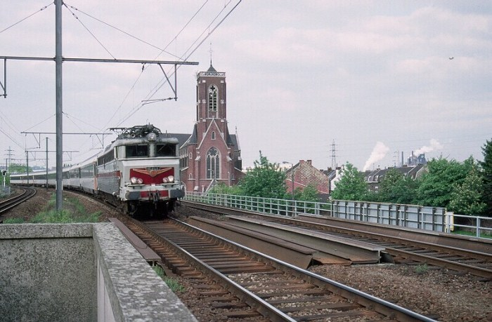 pictures/sncb-polycourants/40110-19950515-flemalle-1.jpg