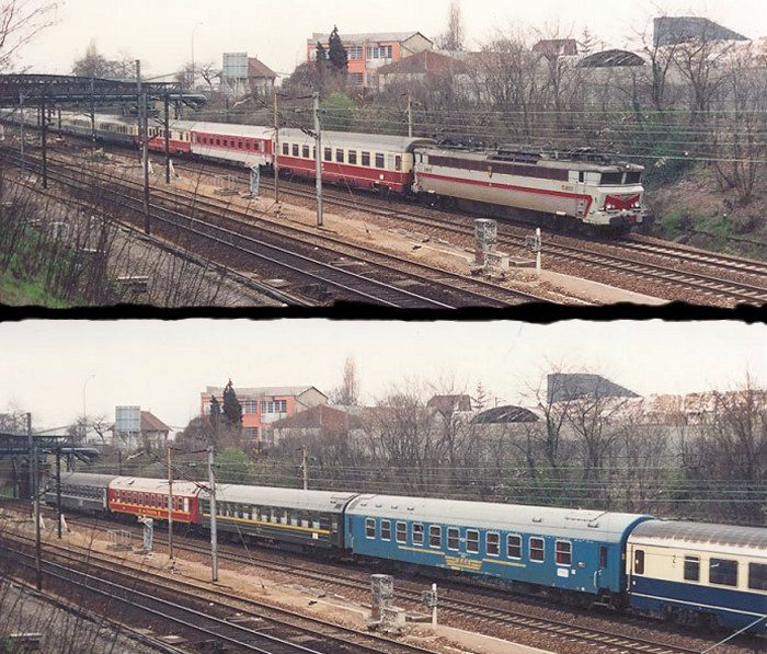pictures/sncb-polycourants/401xx-1992xxxx-pierrefitte-1.jpg